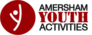 Amersham Youth Activities